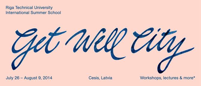 Get-Well-City_o