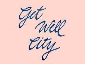 """Летња школа у Летонији: """"Get Well City"""""""