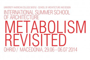 ISSAD-Metabolism-Revisited-2014_thumb