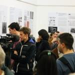 Izložba RIBA President's Medals Students Awards
