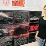 Izložba RIBA President's Medals Students Awards: Nastasja Mitrović