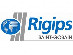 Predavanje: Prednosti suve gradnje sa Rigips pločama