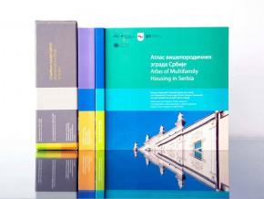 Tribina: Razgovor o ekološkoj i energetski efikasnoj arhitekturi – Nacionalna tipologija