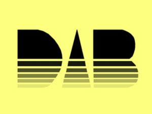 dab_logo_o