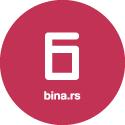 B--bina-rs