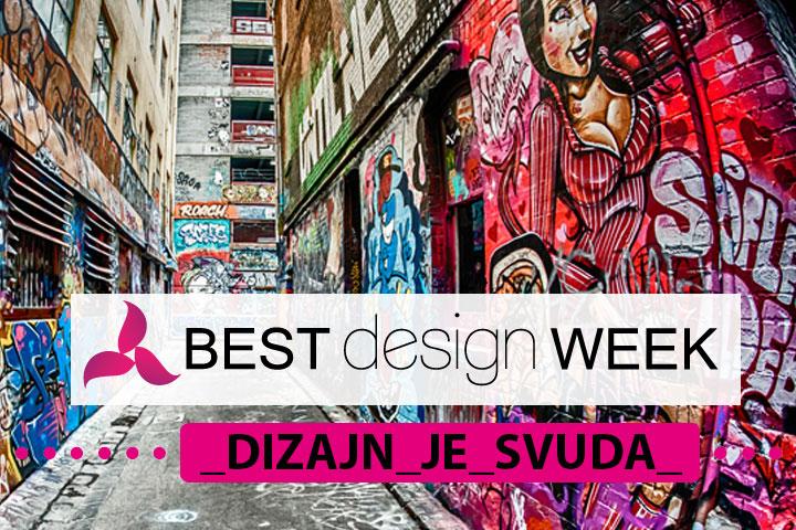 BEST_design_week_2014