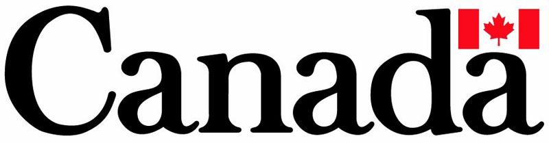 Canadian-Embassy-Serbia_logo_o