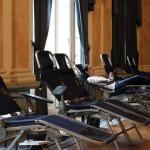 Dobrovoljno-davanje-krvi_mart-2014_01