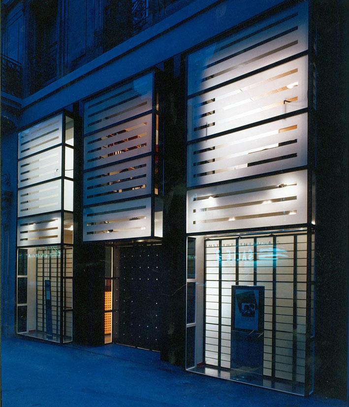 Finland-Institute_Paris_1991_o