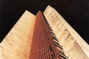 Događaj: Kritička debata o savremenoj arhitekturi u MPU