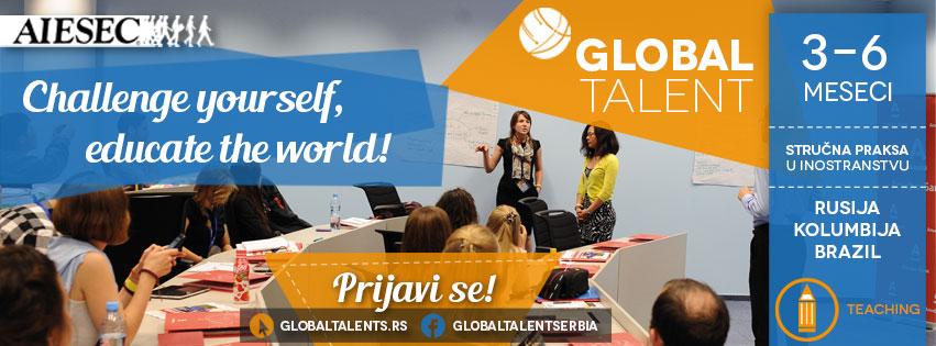 GlobalTalent_prakse_o