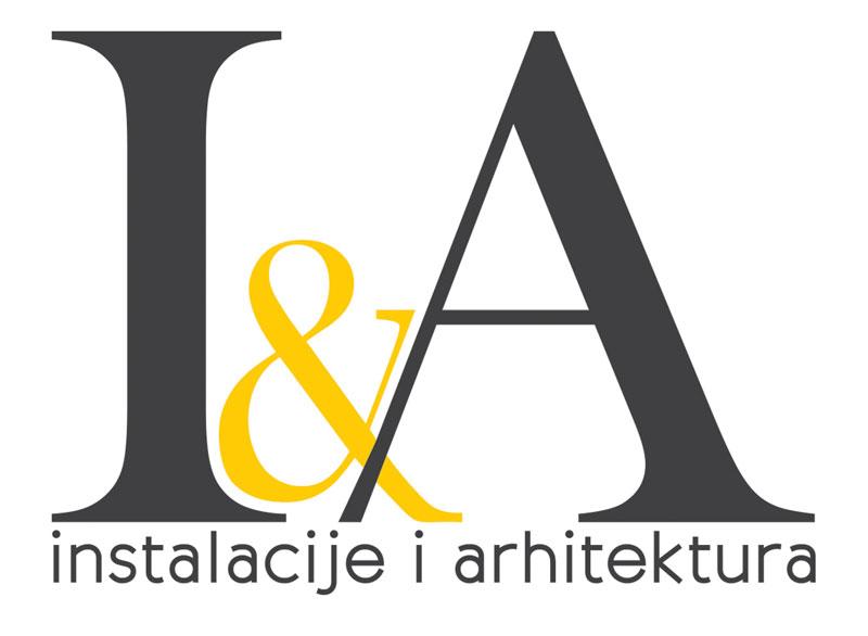 Instalacije-i-arhitektura-2014_znak_o