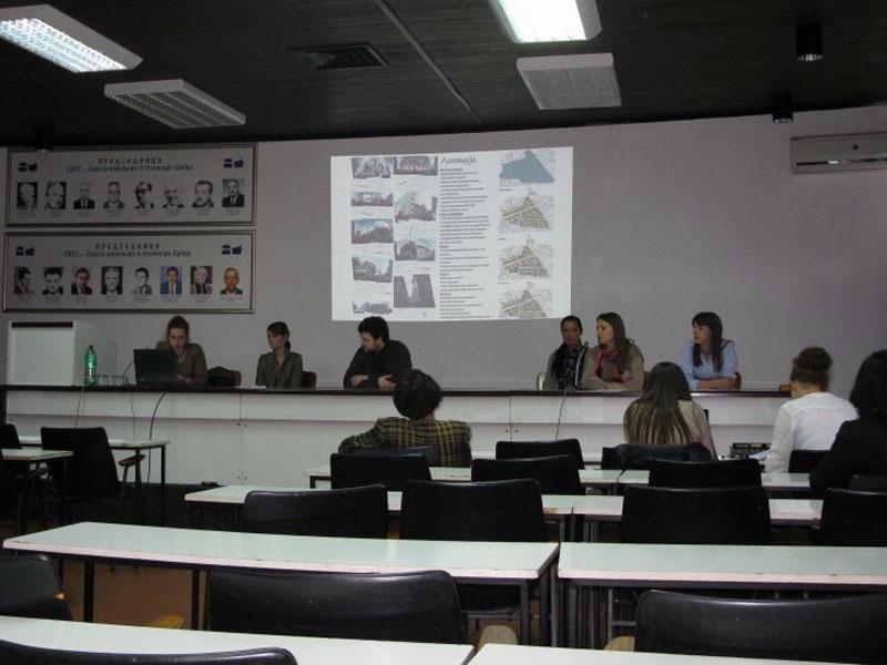 Konferencija-MASU_1_o