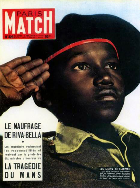 Paris-Match-negro-soldier_o