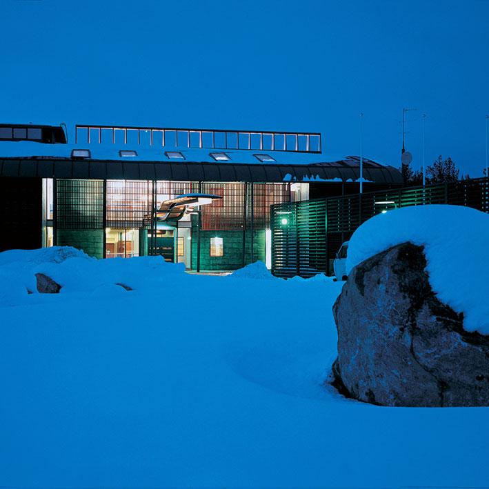 Sami-Lapp-Museum_Inari_1998_o