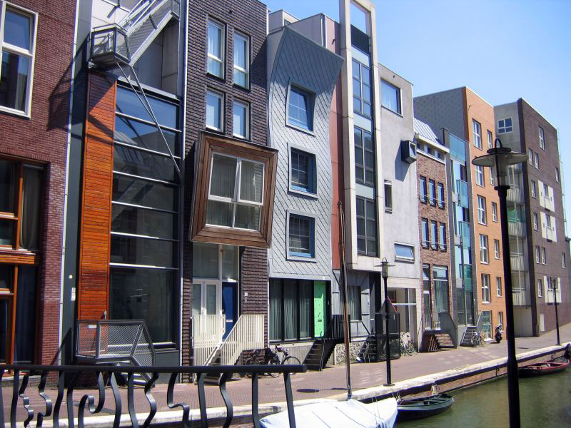 amsterdam-java-island_o