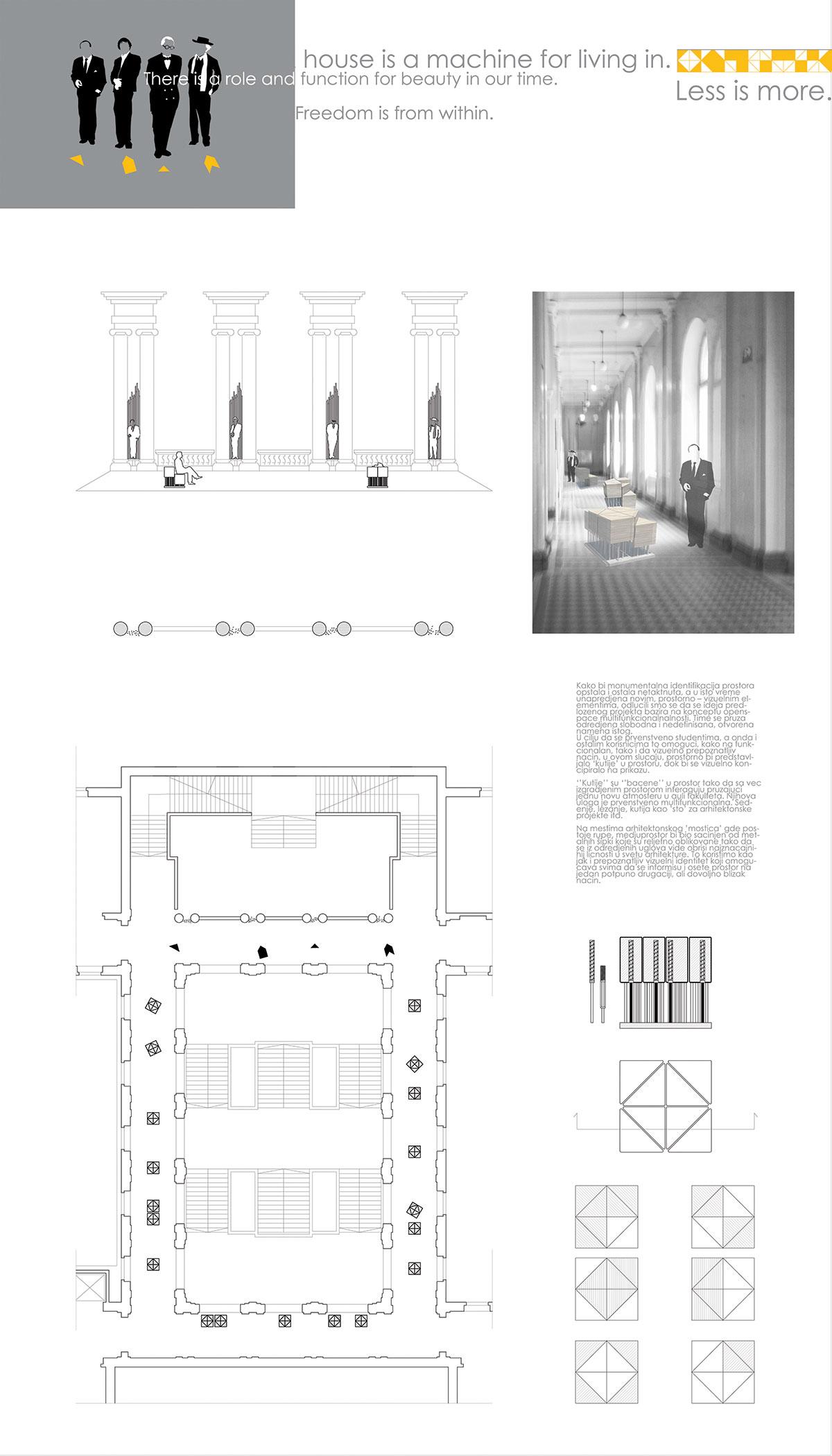 aula_P2V4J3