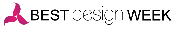 bdw-veliki-logo