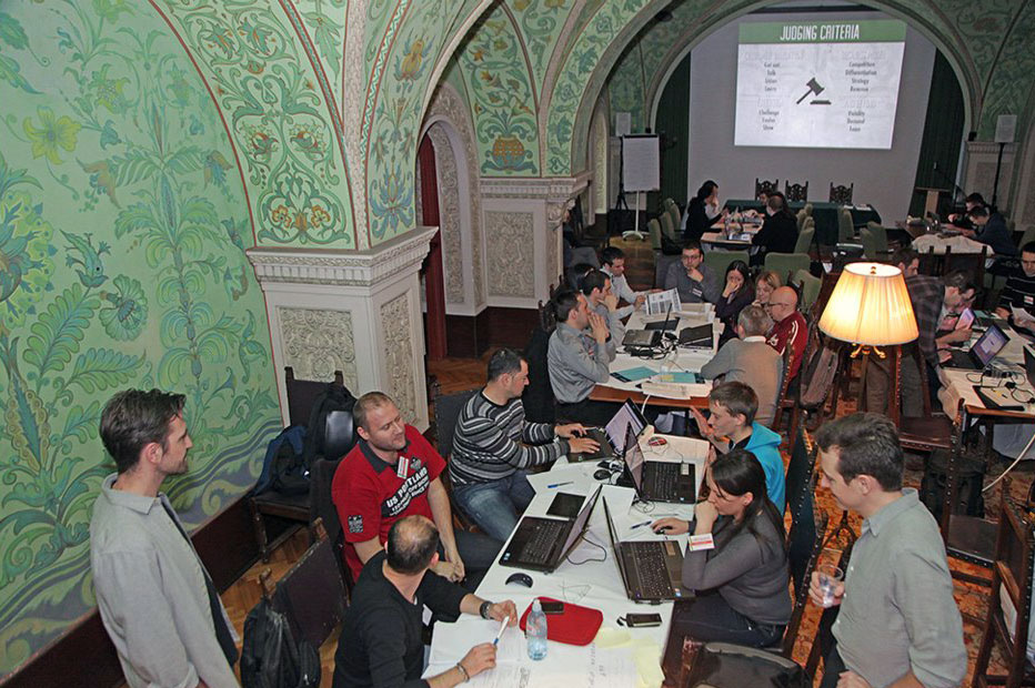 belgrade_startupweekend_01