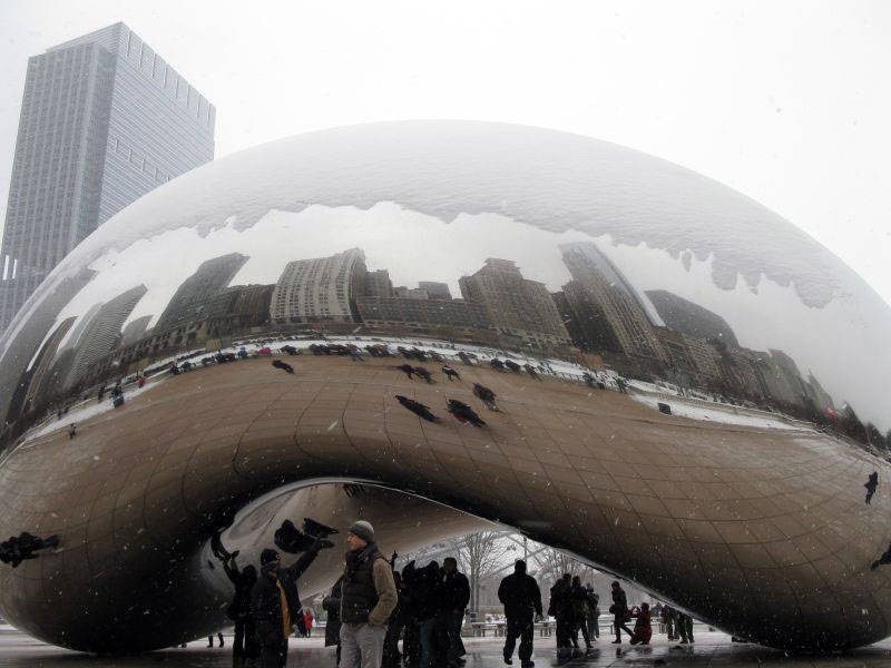 chicago-cloud-gate_o