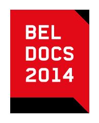 logo_beldocs