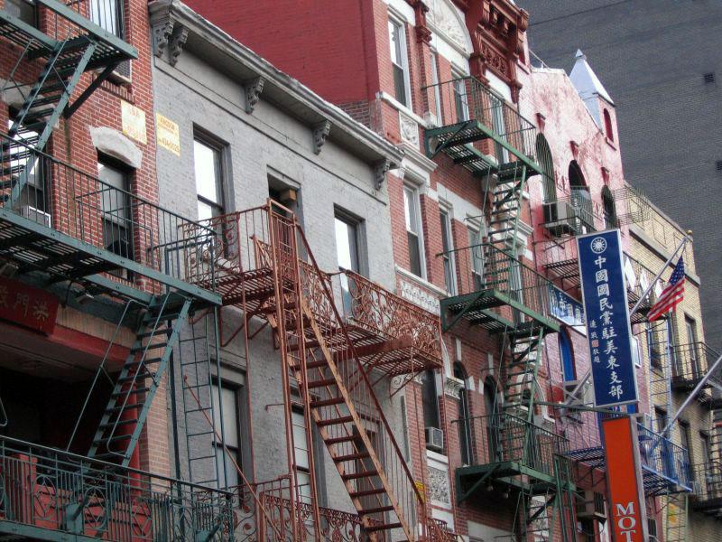 new-york-chinatown_o