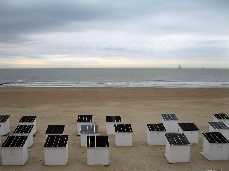 oostende-beach_o
