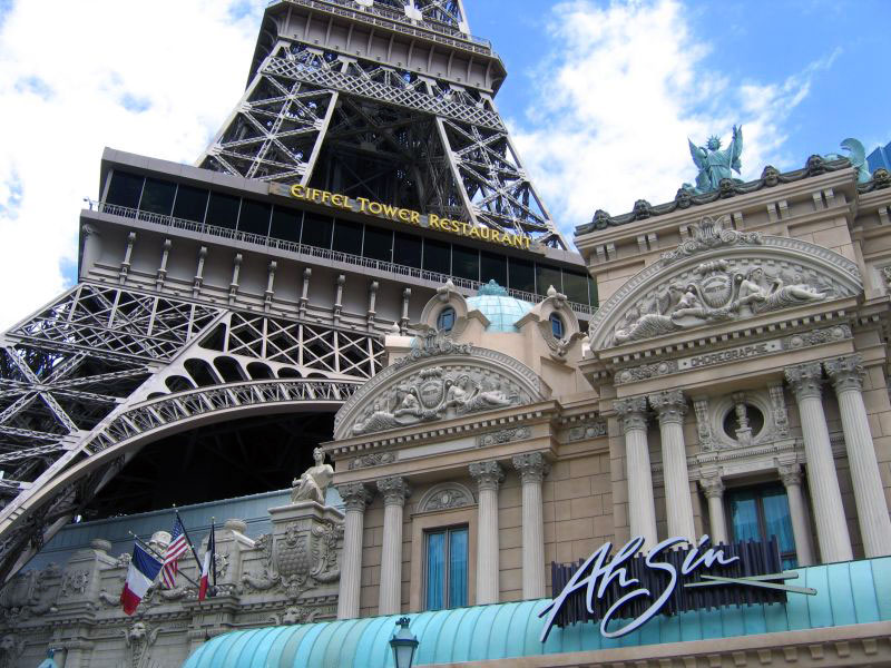 paris-in-las-vegas_o