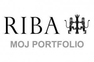 riba_moj_portfolio