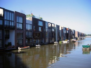 rotterdam.housing_o
