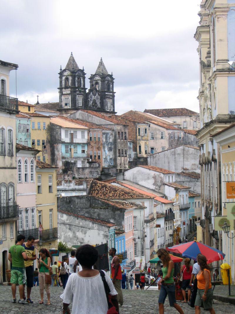salvador-bahia-brasil_o