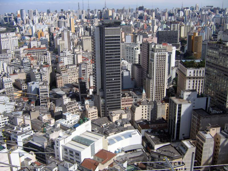 sao-paulo-business-district_o