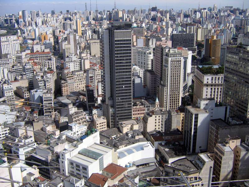 sao-paulo-business-district_o