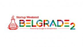 Конференција: Belgrade Startup Weekend 2014