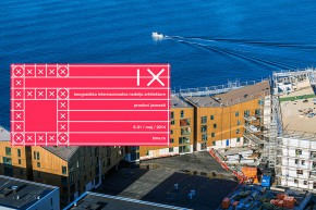 Konferencija: Knock on Wood u okviru IX BINE