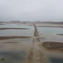 Kurs M7.1. – Nikšićka jezera – Novi oblici i sadržaji na vodi