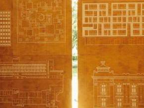 Razgovor o 14. Bijenalu arhitekture u Veneciji 2014.