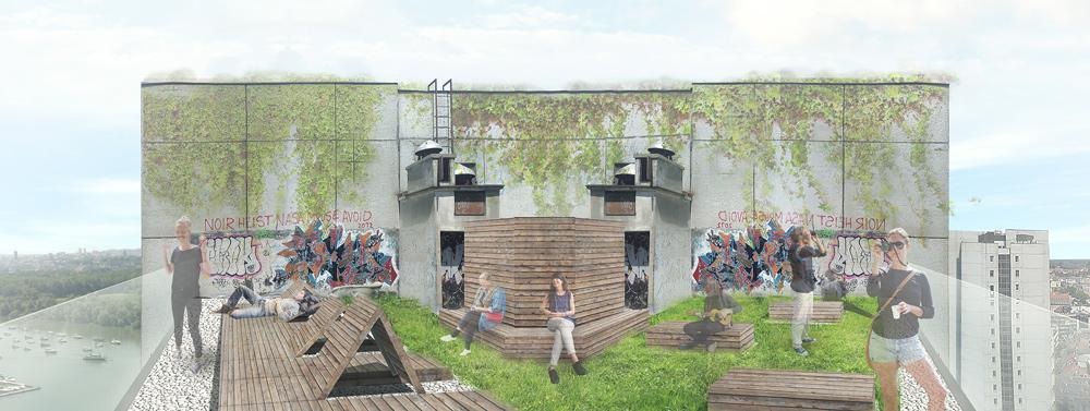 Arhiton-I-mesto-gradski-krovovi_o
