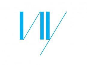 МАСУ_М2.4 – Семинар 2: Обука за писање апликација за европске фондове
