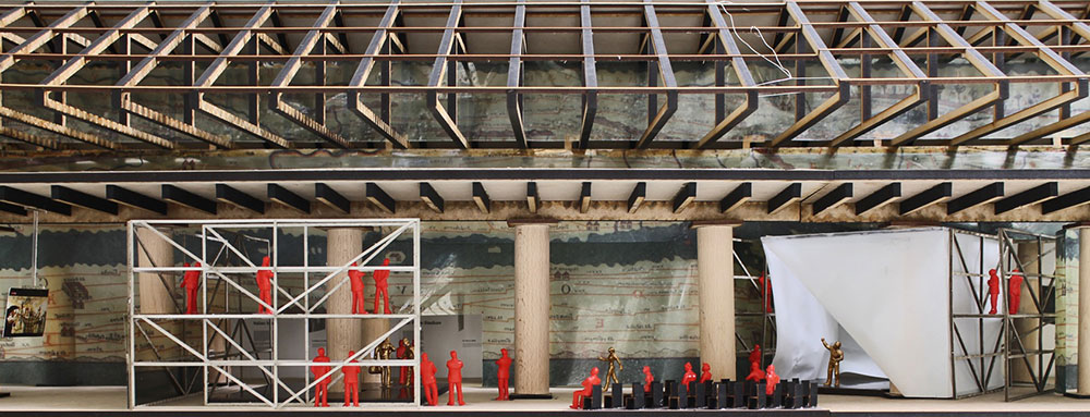 Monditalia-Corderie-Stages-Frontal-Corderie-Arsenale-courtesy-la-Biennale-di-Venezia-copyright-Rem-Koolhaas_opt