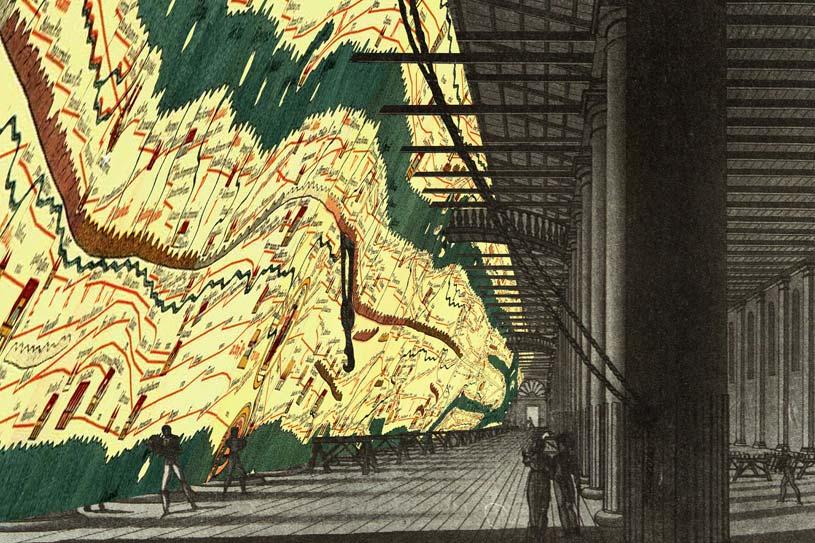 Monditalia_Corderie_Map
