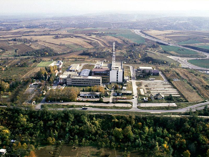 Radio-televizija-Vojvodine_panorama