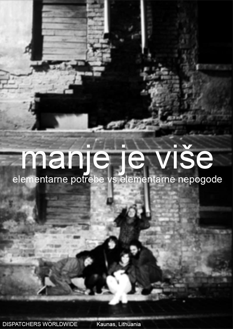 Radionica-Manje-je-vise_ilustracija_o