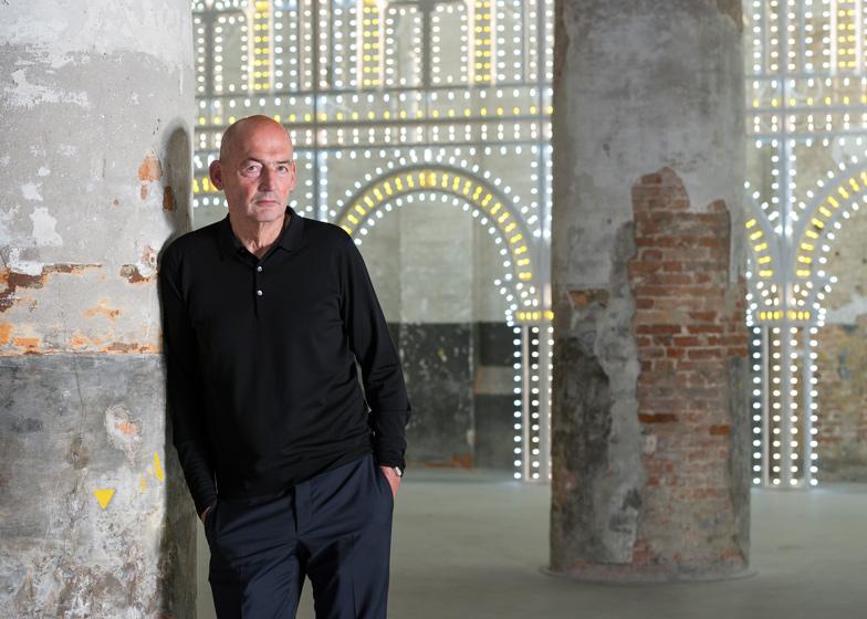 Rem-Koolhaas-portrait_Venice-architecture-biennale_dezeen_ss