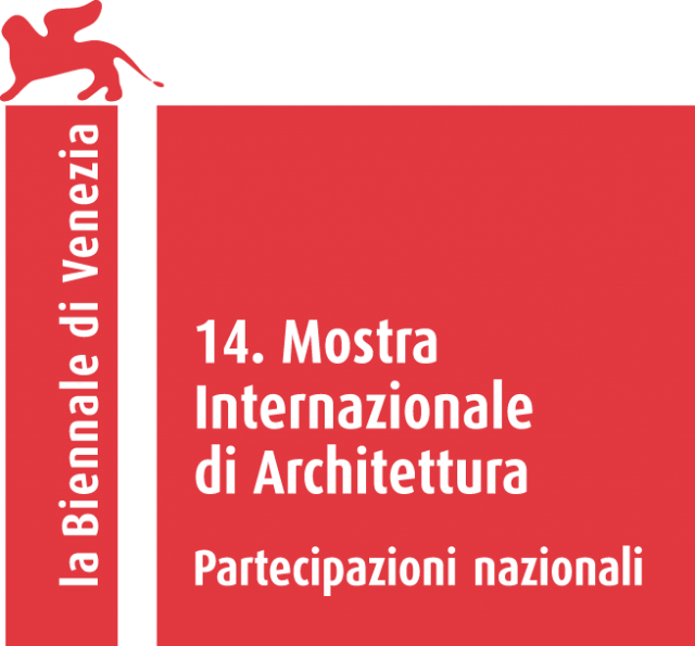 logo-partnaz-14MIA-CMYK