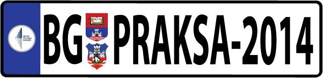 BGPRAKSA2014_tablica