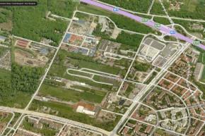 Резултати студентског конкурса за Идејно архитектонско решење ВИП Мобиле Дата центра у Новом Београду