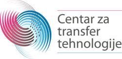 CTT_logo_o