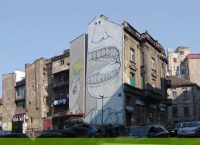 Курс МАСУ М4.3. – Мастер пројекат 2013/14 Интегрални урбанизам: Завршна изложба студентских радова