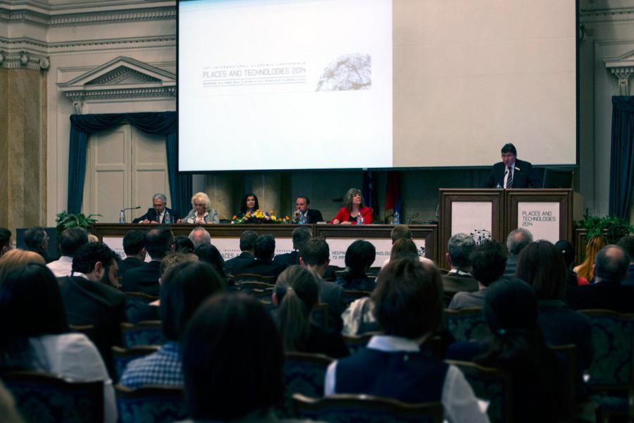 PT-Conference-2014_naslovna_o